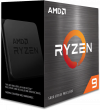 AMD Ryzen 9 5900X 3.7GHz 105W 12C/24T 70MB Cache AM4 CPU