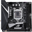 ASUS ROG STRIX B360-I GAMING LGA1151 Mini-ITX Motherboard