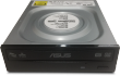 DRW-24D5MT 24x SATA DVD/CD Rewriter Optical Drive OEM