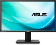 PB287Q 28in 4K LED Monitor 3840x2160 1ms HDMI, HDMI/MHL, DP Audio