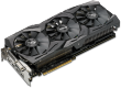 GeForce GTX 1080Ti ROG STRIX 11GB GDDR5 Gaming Graphics Card