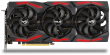 ASUS GeForce RTX 2060 SUPER EVO ROG STRIX OC Edition 8GB Graphics Card