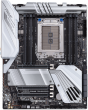PRIME TRX40-PRO S AMD Threadripper PCIe 4.0 ATX Motherboard