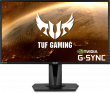 ASUS TUF VG27AQ 27in Monitor, IPS, 165Hz, 1ms, 2560x1440, 2x HDMI/DP