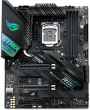 ROG STRIX Z490-F GAMING LGA1200 ATX Motherboard
