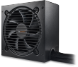 Pure Power 10 700W Quiet PSU, BN275