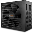 be quiet Straight Power 11 CM 750W Modular 80+ Gold PSU