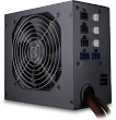 Hyper M 700W Modular Quiet Power Supply