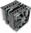 Scythe Fuma 2 High Performance Quiet  CPU Cooler