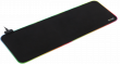 Nova Extra Large RGB Gaming Mousepad