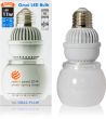 Omni LED OBA2 11W 5700K Cool White Light Bulb