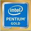 8th Gen Pentium Gold G5500T 3.2GHz 35W UHD 630 2MB Dual Core CPU