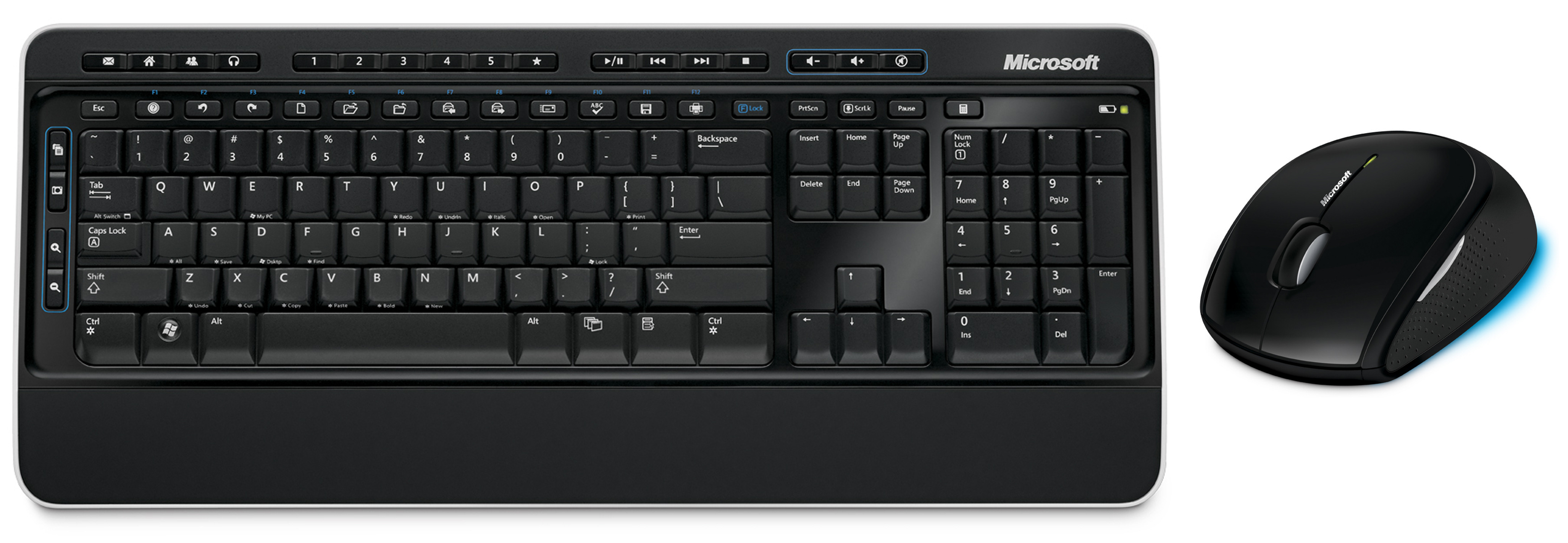 how to change keyboard from us to uk
