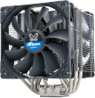Mugen 5 PCGH Dual Fan High Performance Quiet CPU Cooler