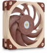 NF-A12x25 FLX Premium Quality Quiet 120mm Fan