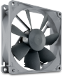 NF-B9 REDUX 12V 1600RPM 92mm Quiet Case Fan