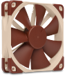 NF-F12 5V 1500RPM 120mm Premium Grade Fan