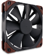 Noctua NF-F12 iPPC PWM 12V 2000RPM IP67 120mm High Performance Fan