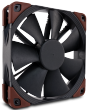 Noctua NF-F12 iPPC PWM 24V 3000RPM IP67 Q100 High Performance Fan
