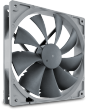 NF-P14s REDUX PWM 1200RPM 140mm Quiet Case Fan