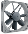 NF-S12B REDUX 12V 1200RPM 120mm Quiet Case Fan