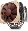 Noctua NH-D14 Dual Radiator and Fan Quiet CPU Cooler
