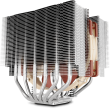 NH-D15S Dual Radiator Quiet CPU Cooler