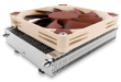 NH-L9A-AM4 Low Profile CPU Cooler