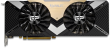 Palit GeForce RTX 2080 Ti DUAL 11GB GDDR6 Graphics Card, NE6208T020LC-150A