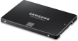 850 EVO 1TB SSD Solid State Drive, MZ-75E1T0BW
