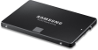 850 EVO 2TB SSD Solid State Drive, MZ-75E2T0BW