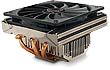 Shuriken Rev.B Quiet Low Profile CPU Cooler