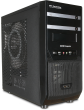 Quiet PC Nofan A430 Silent Desktop