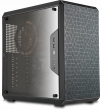 Quiet PC A1050a Fanless Z2