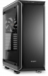 Quiet PC Serenity AMD Pro Gamer
