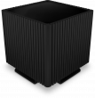 Quiet PC DB4a Silent Cube