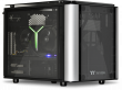 Quiet PC MicroQube Gamer