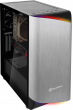 Quiet PC Serenity AMD Gamer