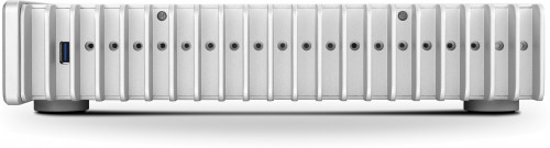 Image showing side USB3.0 port (one each side)