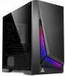 Quiet PC Serenity Value Gamer i10