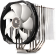 ARO-M14G Ultra Quiet AM4 CPU Cooler