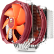 Thermalright Silver Arrow IB-E Extreme High Performance CPU Cooler