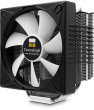 Thermalright True Spirit 120M BW Rev.A CPU Cooler